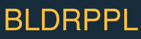 BLDRPPL_final_yellow_banner